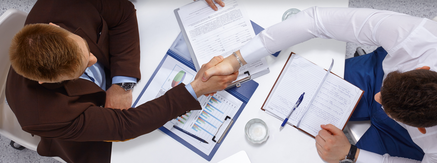 Best Accounting Book Keeping services Best Statutory Audit Services in Delhi NCR, Best Statutory (INDAS) Audit Services